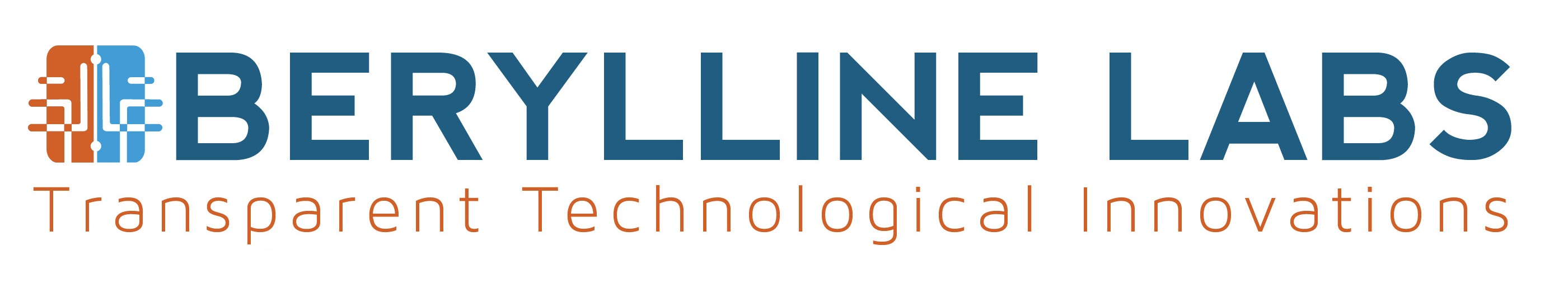 Berylline Labs Pvt. Ltd.